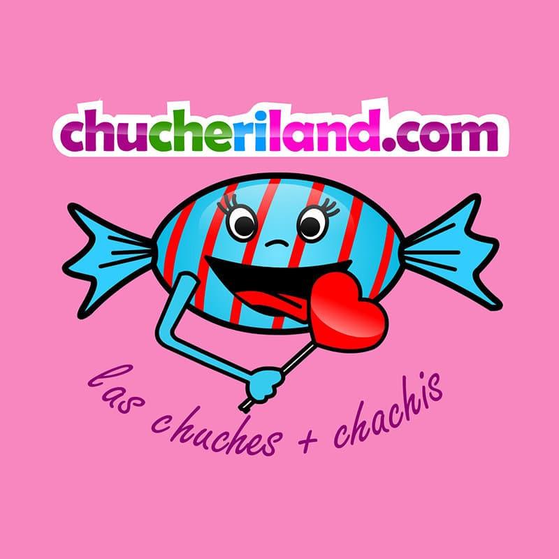 Chucheriland