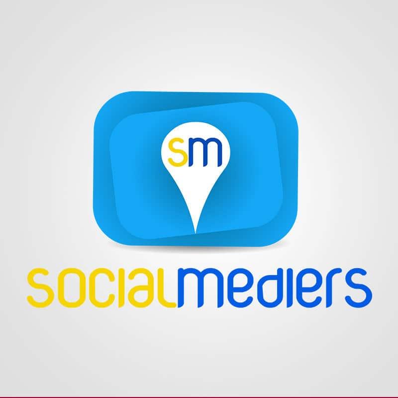 Social Mediers