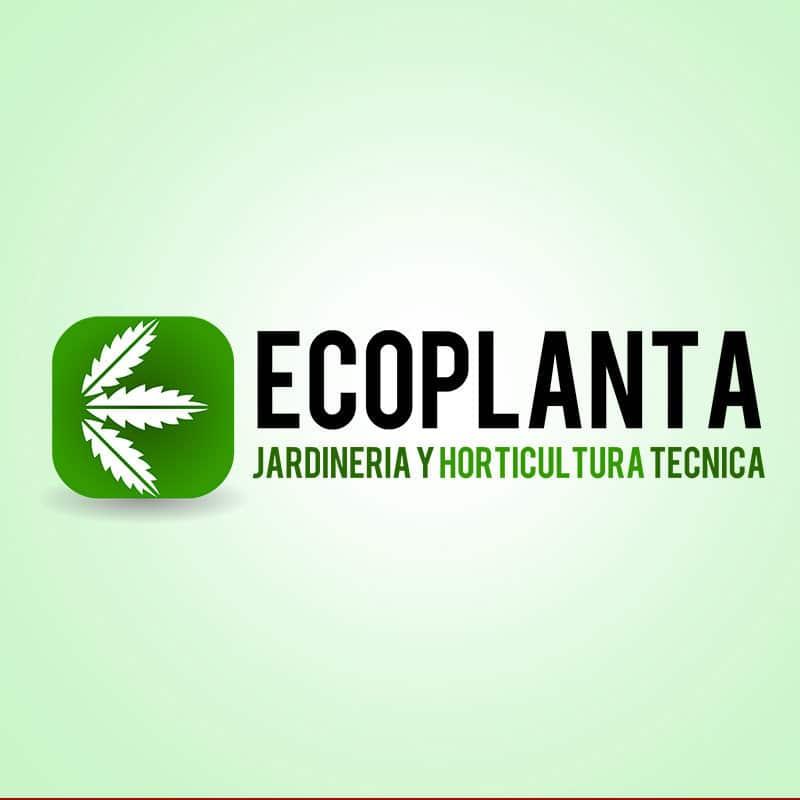 Ecoplanta