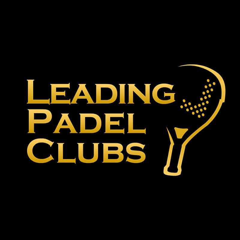 Leading Padel Clubs