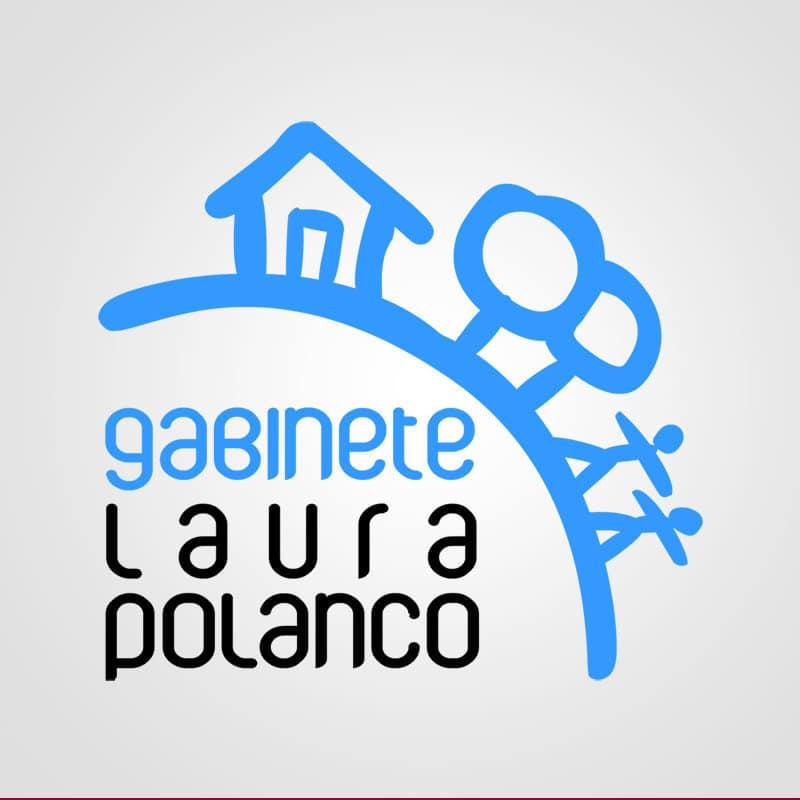 Gabinete Laura Polanco