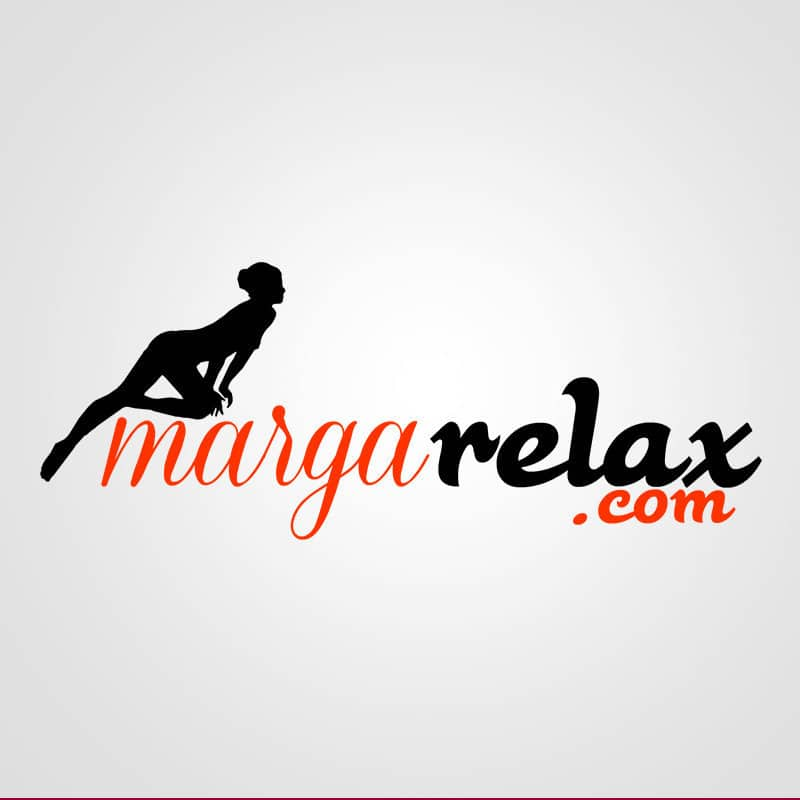 Margarelax