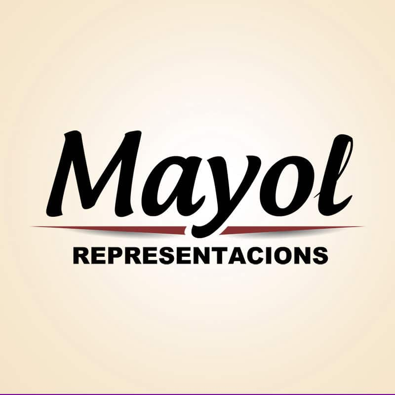 Mayol Representacions