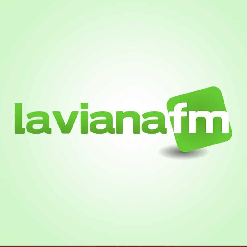 Laviana FM