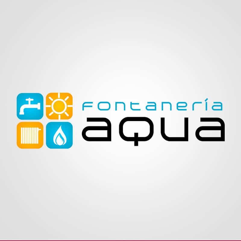 Fontanería Aqua