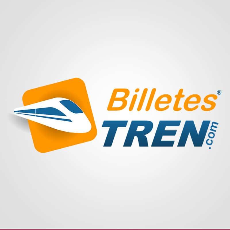 BilletesDeTren.com