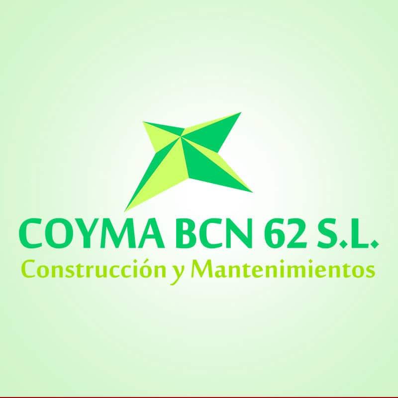 Coyma BCN 62
