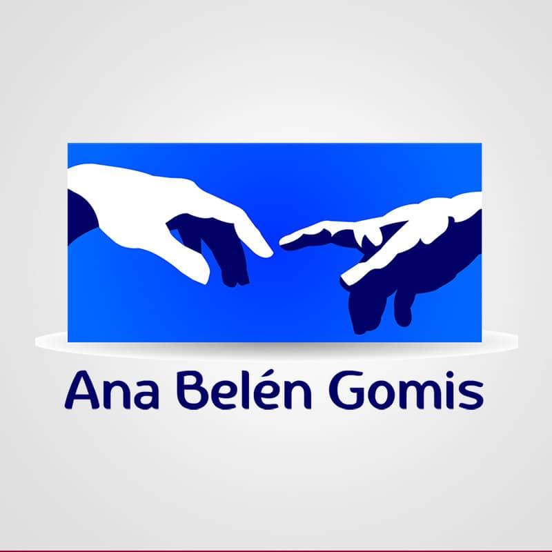 Ana Belén Gomis