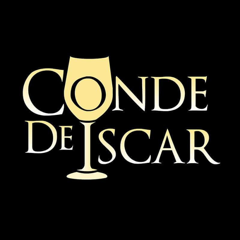 Conde de Iscar
