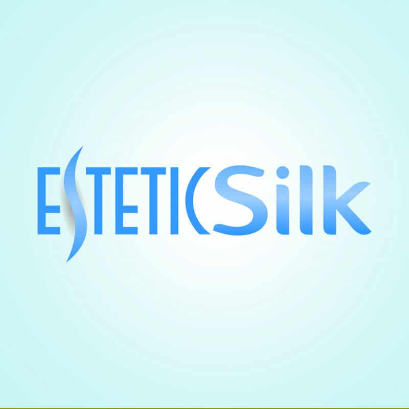 Estetic Silk