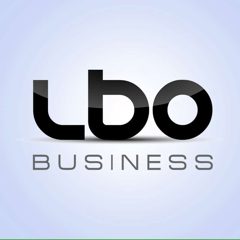 LBO Business