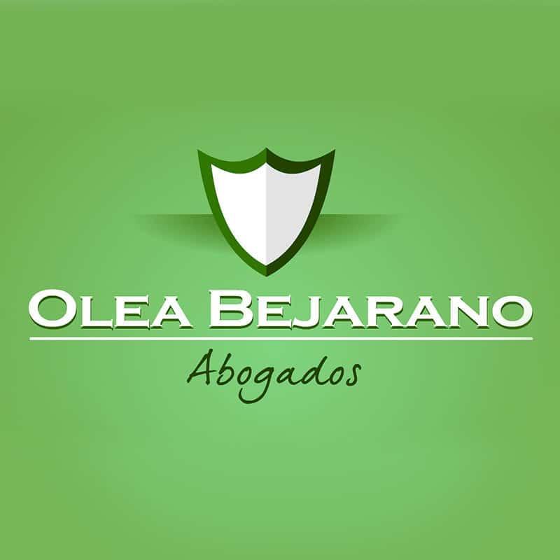 Olea Bejarano Abogados