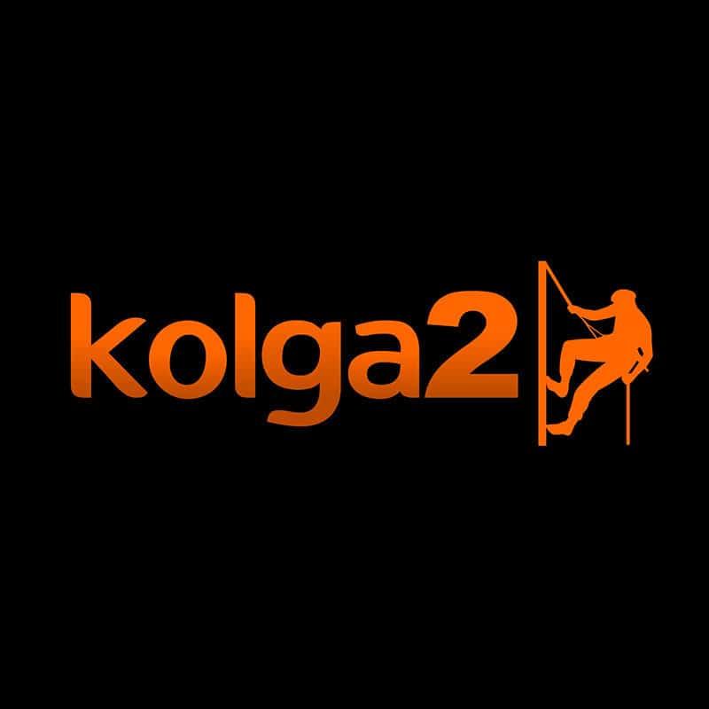 Kolga2