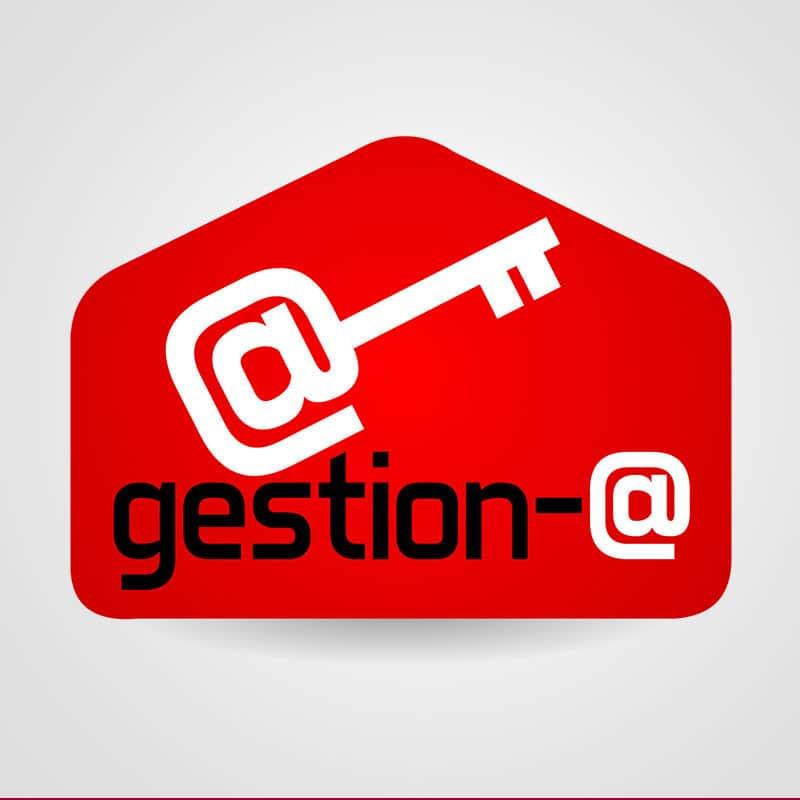 Gestion-@