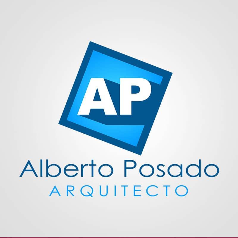 Alberto Posado Arquitecto