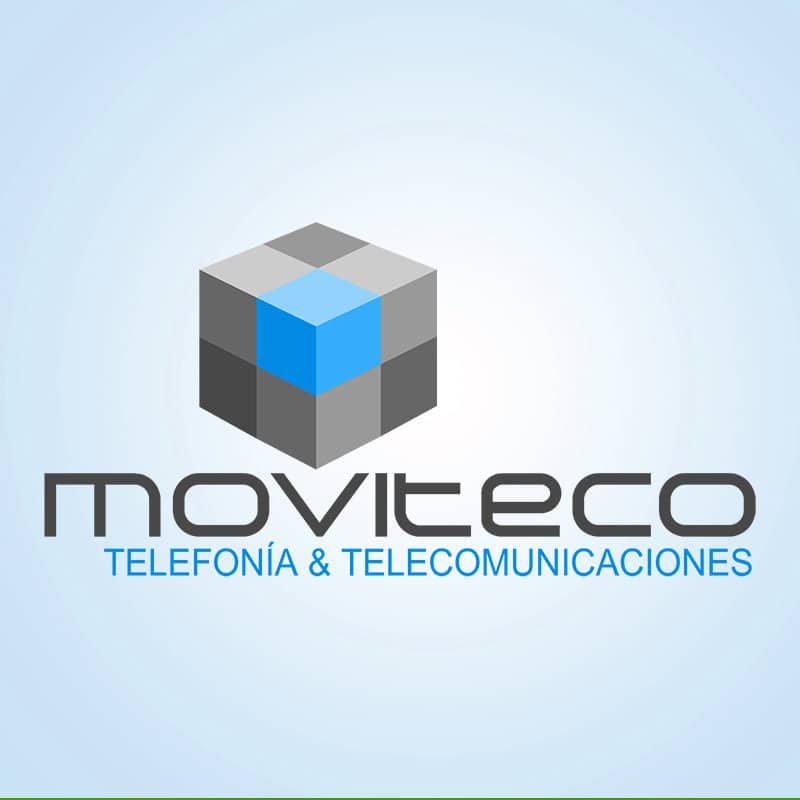 Moviteco