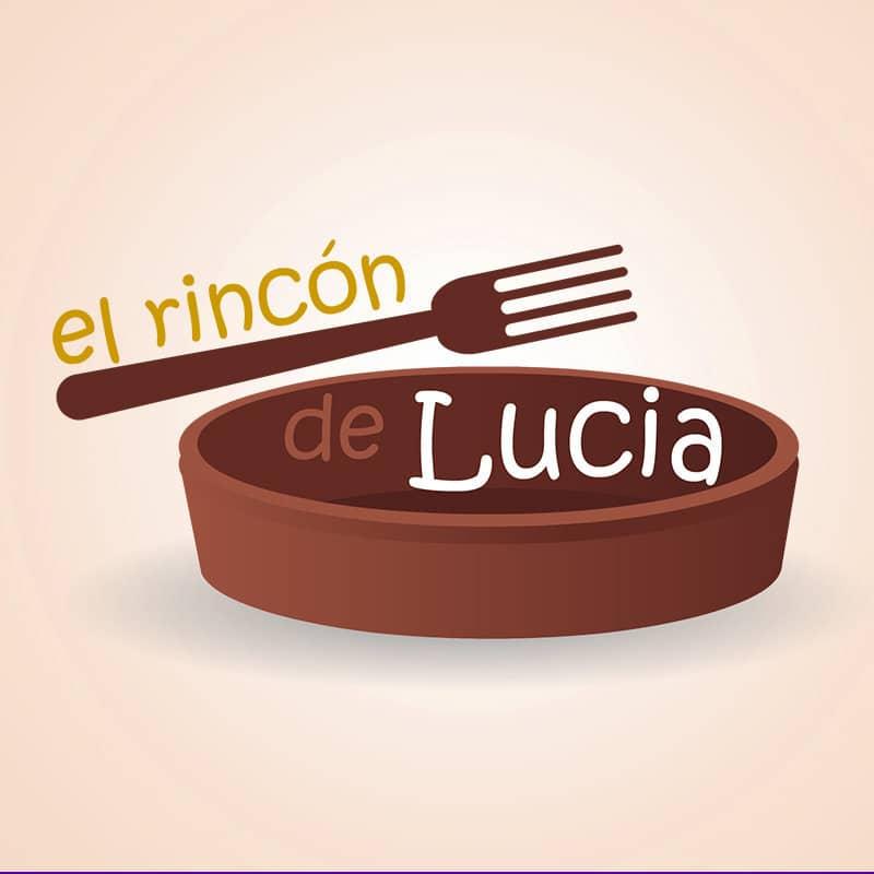 El Rincón de Lucía