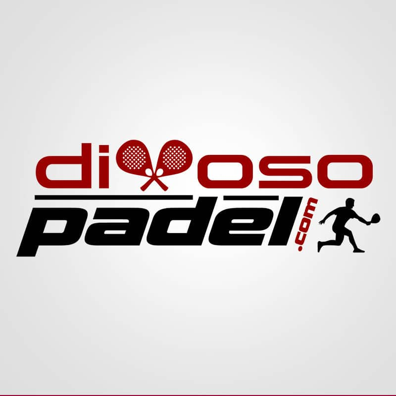 Dixoso Padel