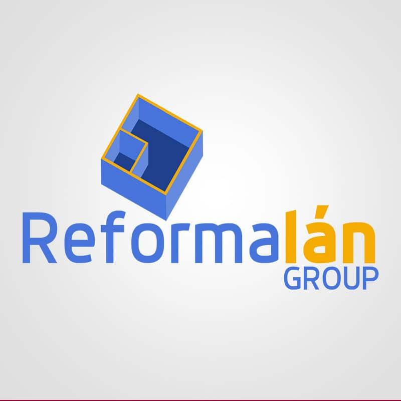 Reformalán Group