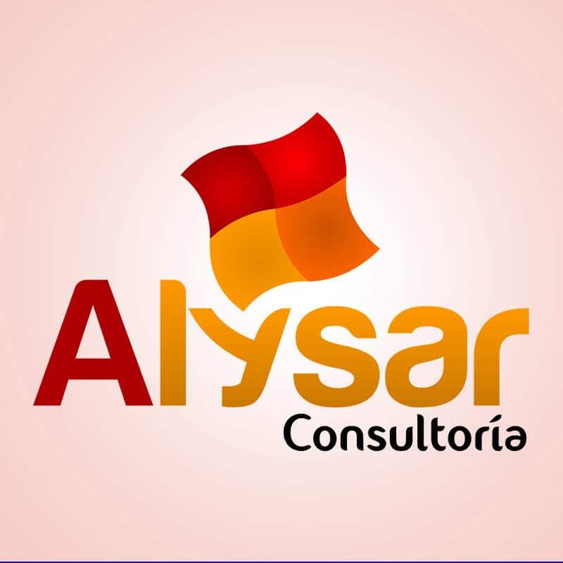 Alysar Consultoría