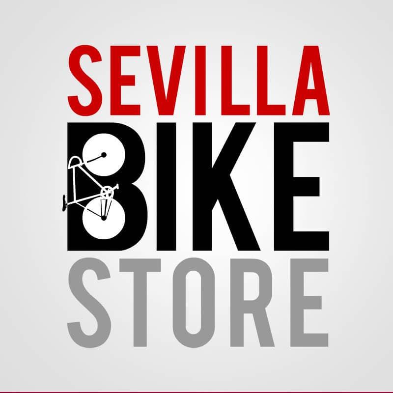Sevilla Bike Store