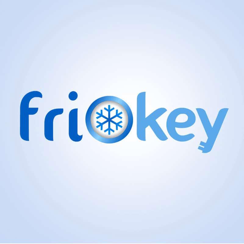 Friokey