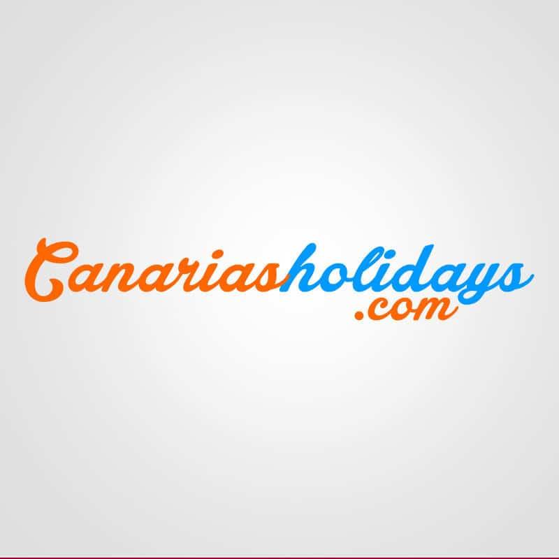 Canarias Holidays