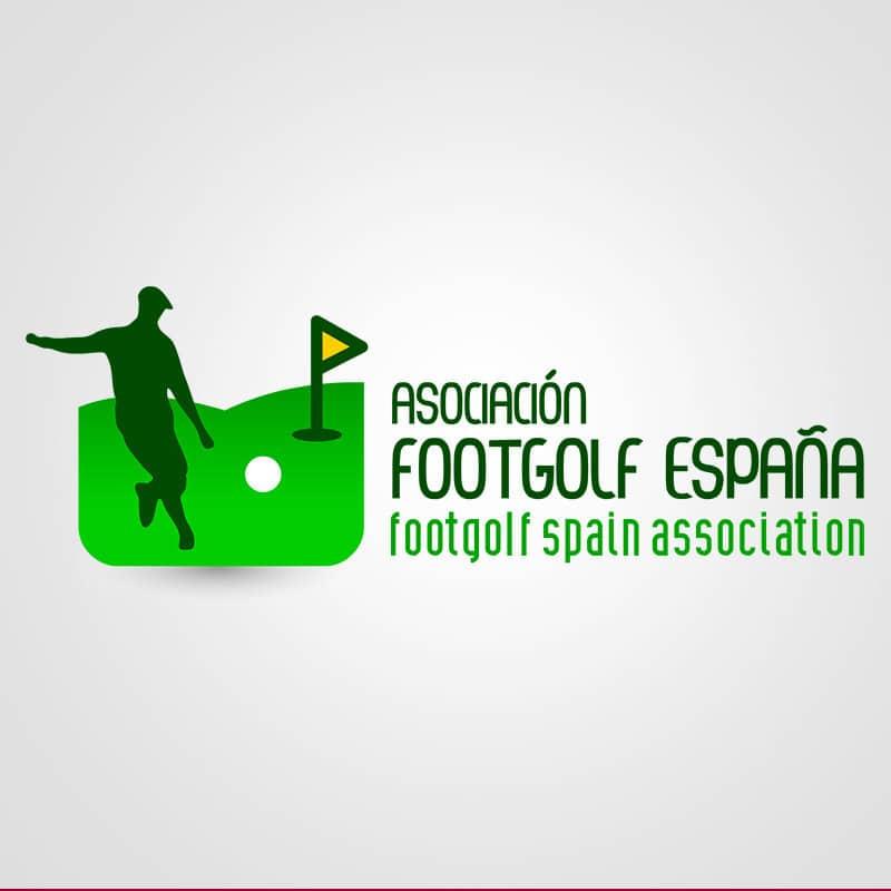 Asociación Futgolf España