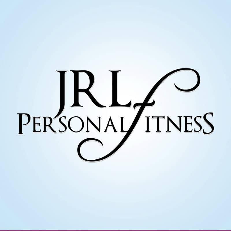 JRL Personal Fitness