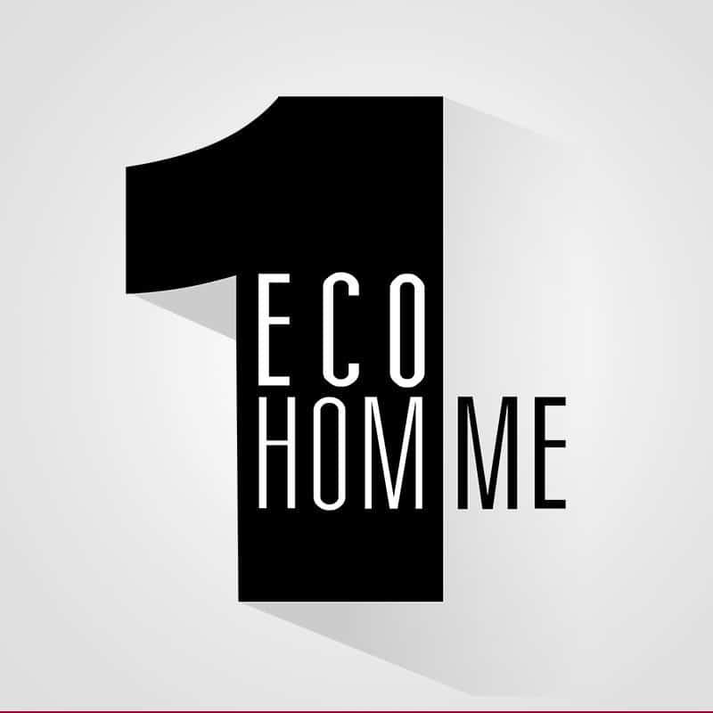 Eco Homme