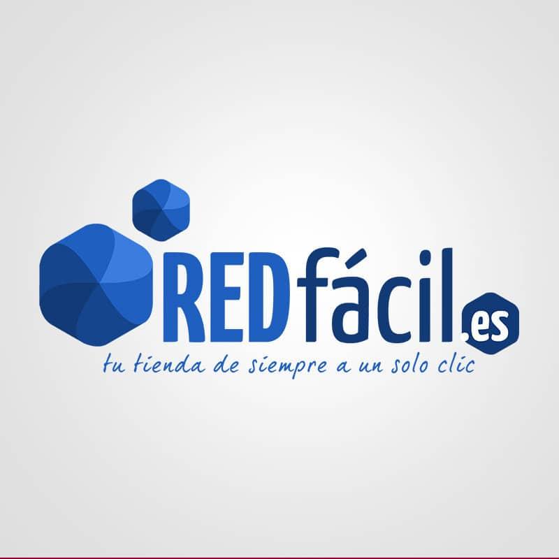 RedFácil