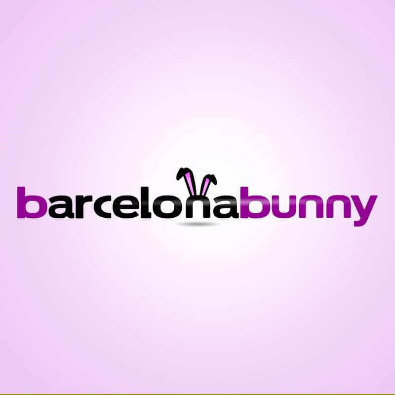 Barcelona Bunny