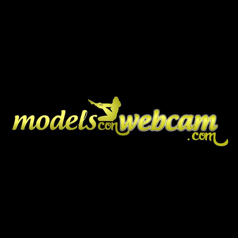 Models Con Webcam