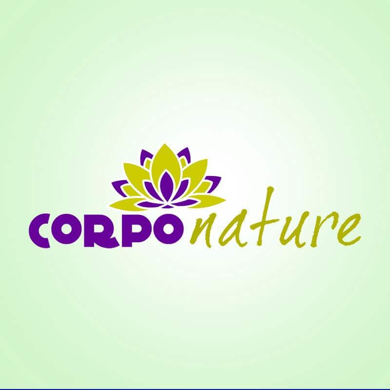 Corponature