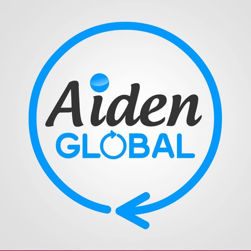 Aiden Global
