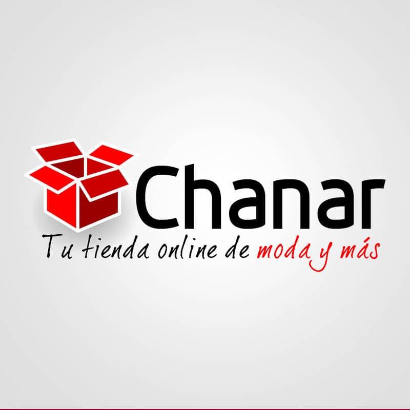 Chanar