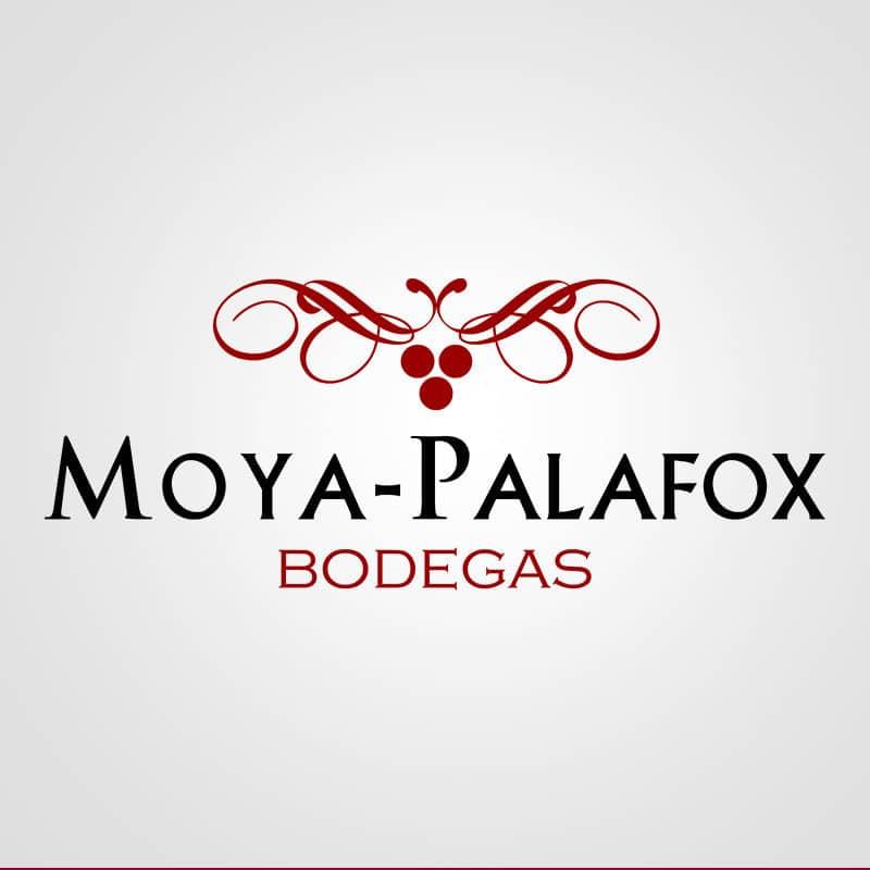 Moya-Palafox