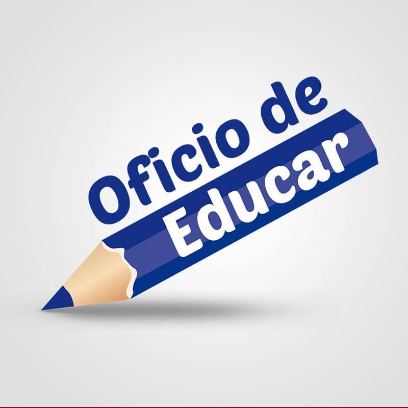 Oficio de Educar