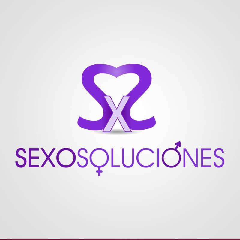SexoSoluciones