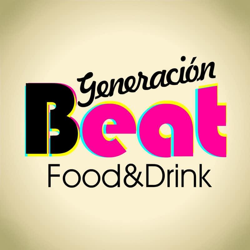 Generación Beat