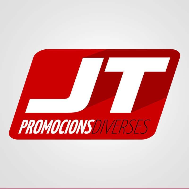 JT Promocions Diverses