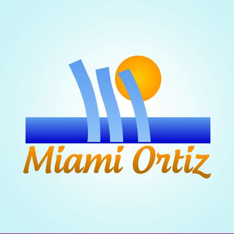 Miami Ortiz