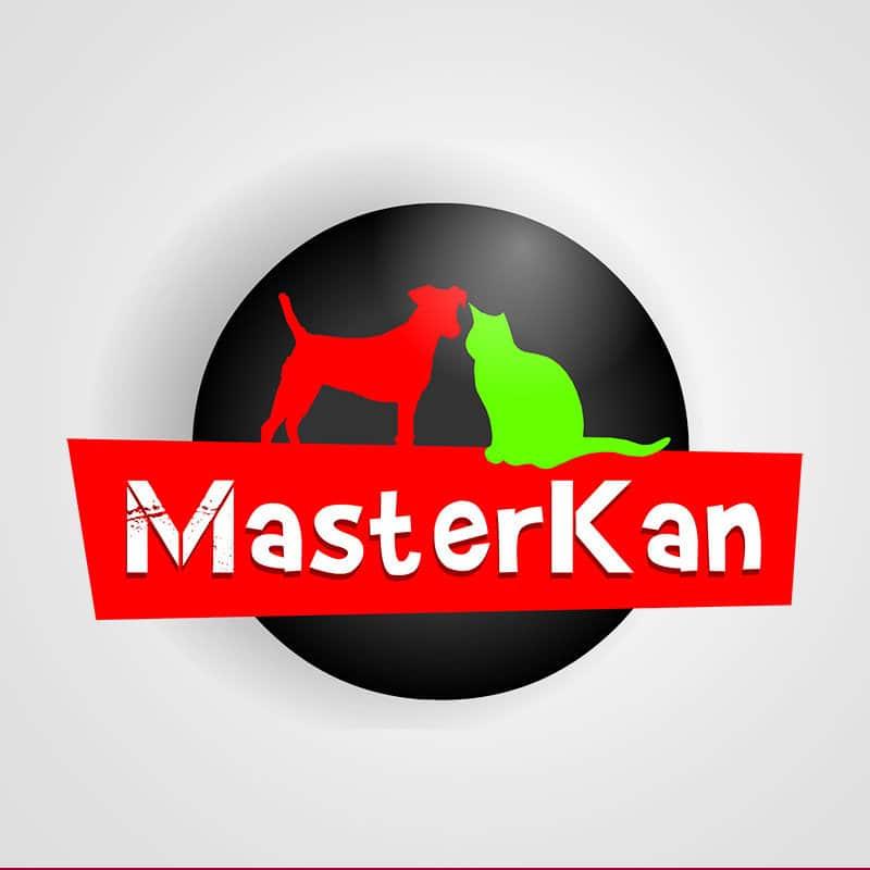 Master Kan