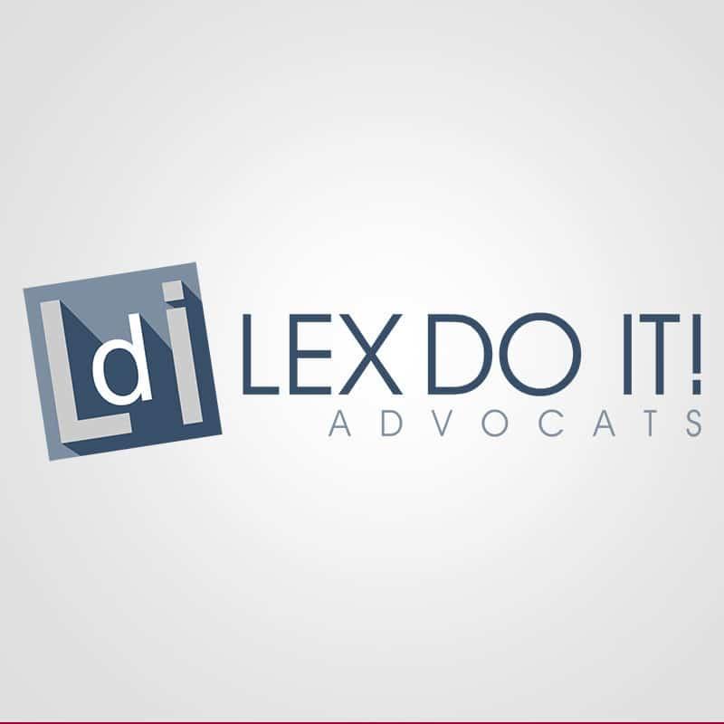 Lex Do It