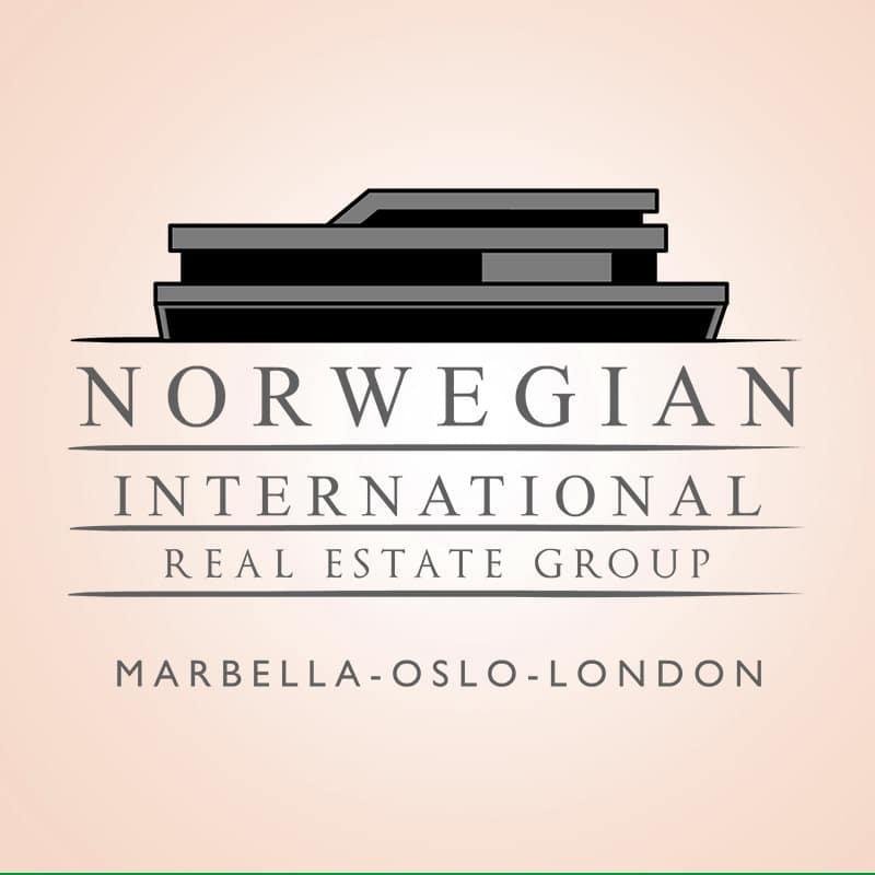 Norwegian International