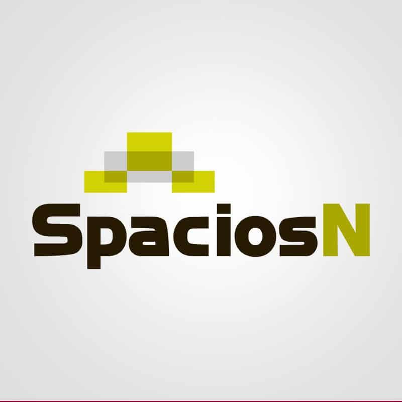 SpaciosN
