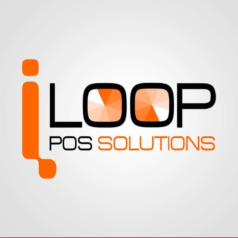ILoop Pos Solutions