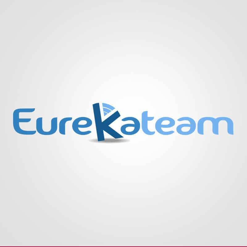 Eurekateam