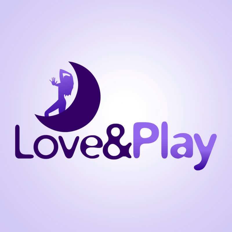 Love & Play