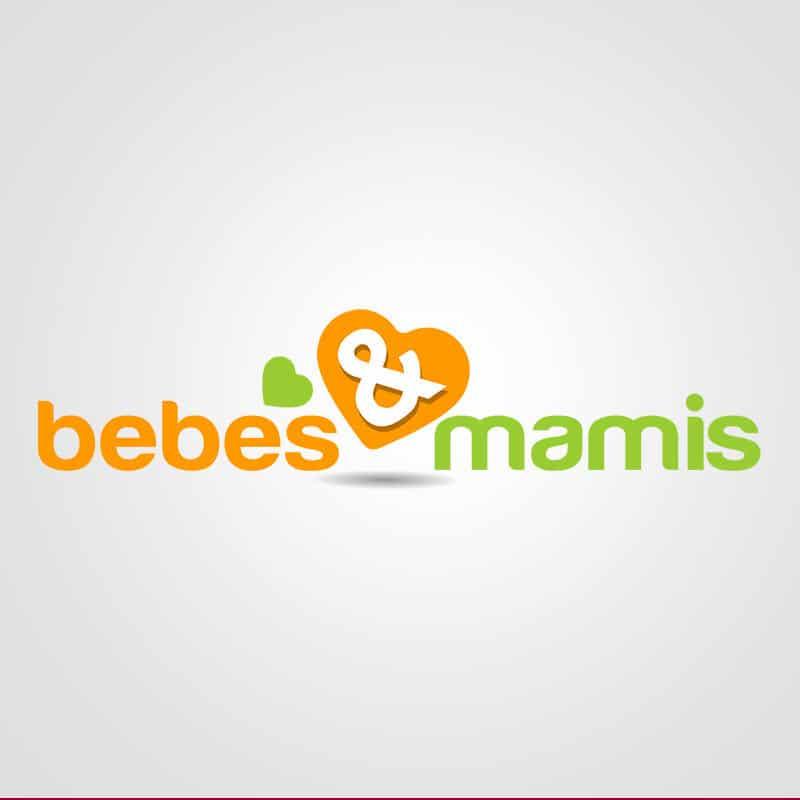 Bebes y Mamis